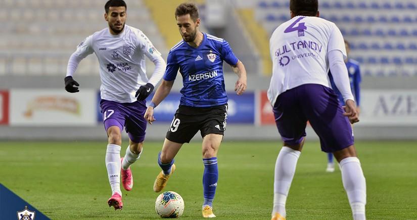 Дисциплинарный комитет АФФА оштрафовал два клуба