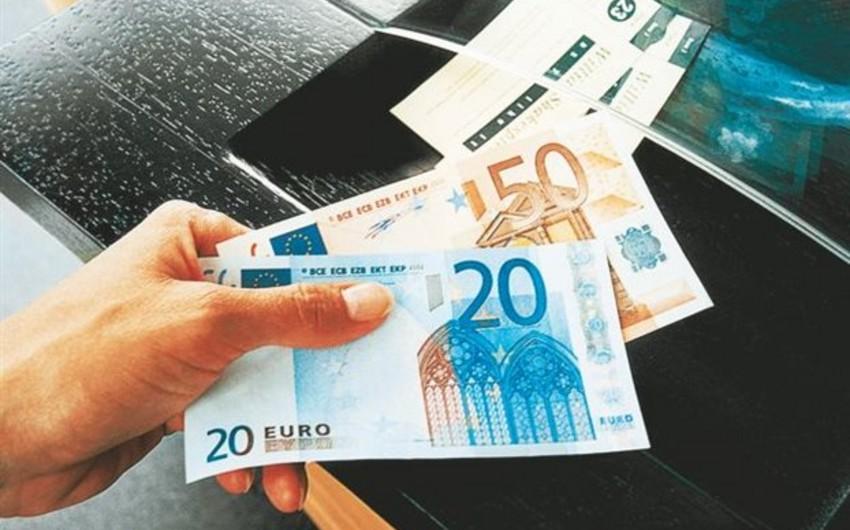 Xarici valyuta və qiymətli kağızların alqı-satqısı Mərkəzi Bankın müəyyən etdiyi qaydada tənzimlənməyəcək