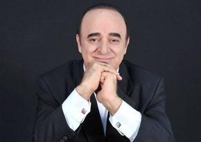 Ягуб Зуруфчу скончался от коронавируса