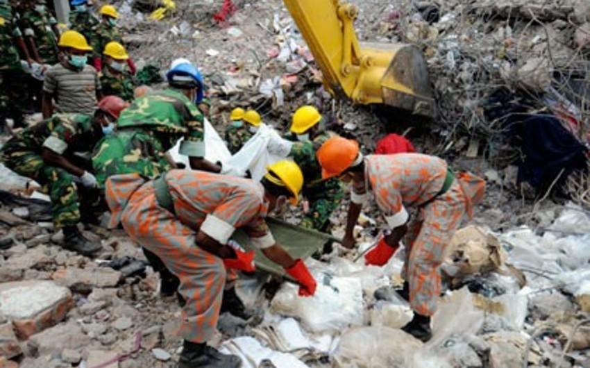 В Бангладеш семь человек погибли при взрыве газопровода