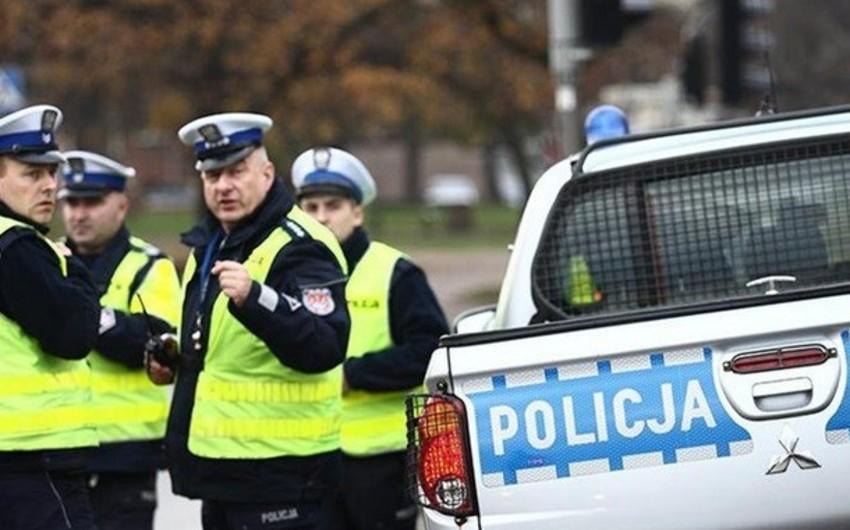 Трехнедельный общенациональный карантин начинается в Польше