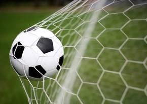Neftçidən ayrılan futbolçunun yeni klubu açıqlandı