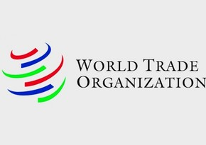 WTO's trade index hits record low