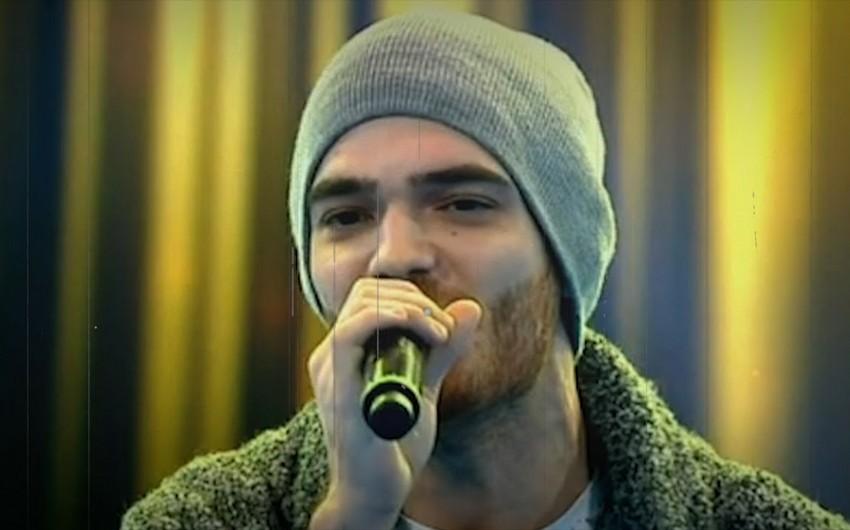 Azərbaycanı Eurovision Mahnı Müsabiqəsində təmsil edəcək müğənninin adı açıqlanıb - VİDEO