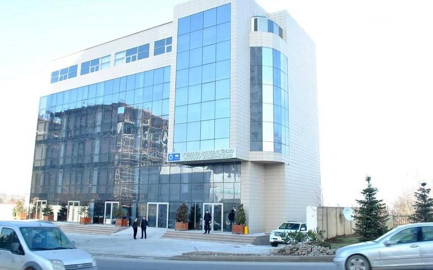 TQDK magistraturaya qəbul imtahanının nəticələrini açıqlayıb