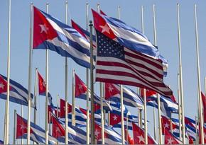 США ужесточили санкционный режим в отношении Кубы и Никарагуа