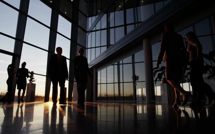 В одной из государственных структур Азербайджана увеличено число работников