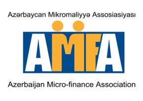 Azərbaycan Mikromaliyyə Assosiasiyası Listinq Məsləhət Proqramına qoşulub