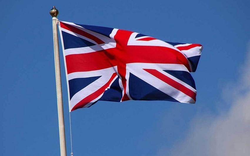 Назначен новый посол Великобритании в Азербайджане