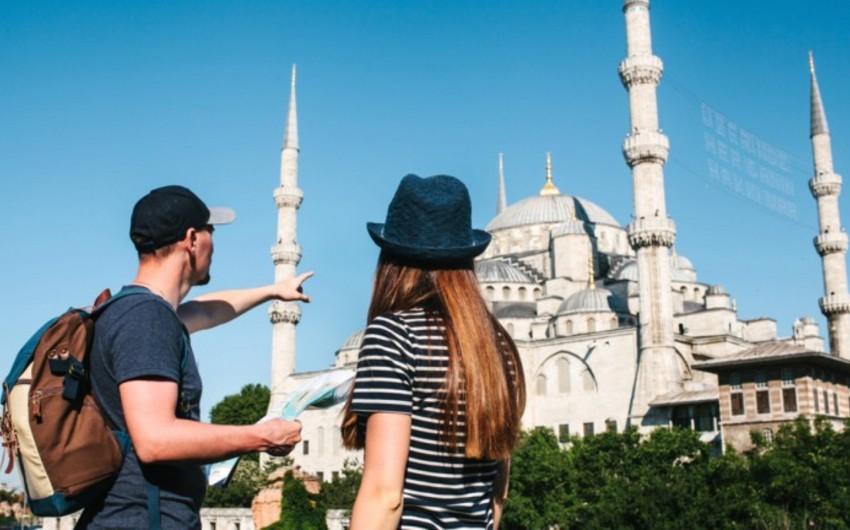 Türkiyədə yeni turizm mövsümünün açılışı yubadıla bilər