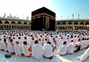 Saudi Arabia to allow foreigners to perform Hajj in 2021