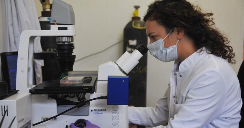Ученые назвали способ быстро вылечить COVID-19