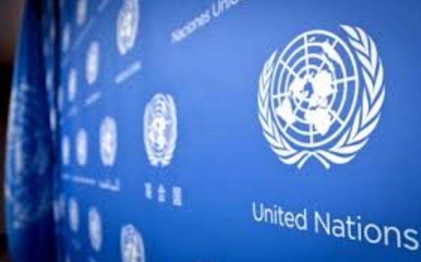 Пан Ги Мун предложил утвердить бюджет ООН на 2016-2017 годы в размере 5,57 млрд. долларов