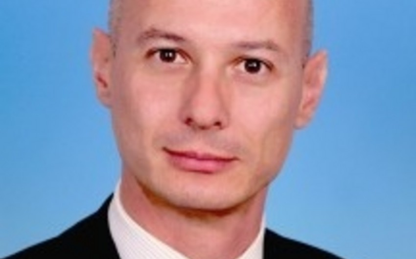Deputy Chairman of Romanian National Bank held for corruption