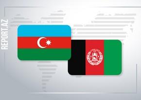 Azerbaijani MFA condemns attack on university in Afghanistan