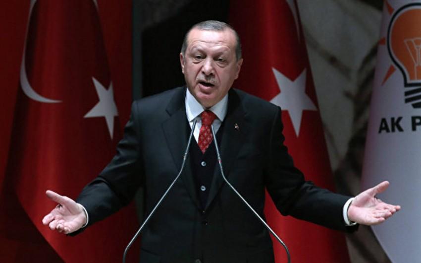 Aİ və Türkiyə rəhbərliyi yüksək səviyyəli görüş keçirəcək