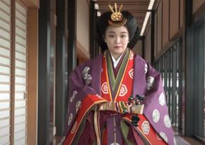 Yaponiyada imperator ailəsinin üzvləri azalır, daha bir şahzadə adi vətəndaşla evlənəcək