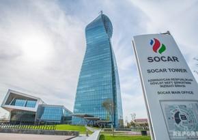 SOCAR-dan Türkiyə idmanına sponsorluq açıqlaması