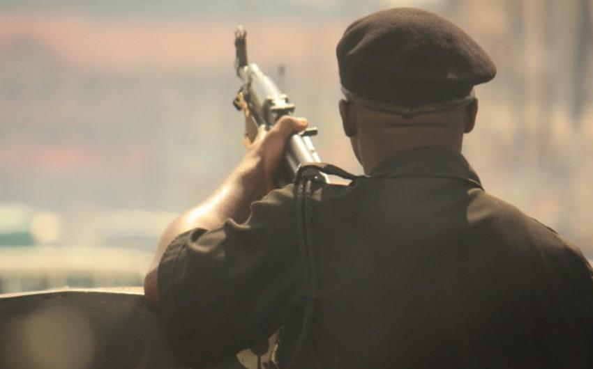 Nigeriyada yaraqlıların hücumu nəticəsində 29 nəfər ölüb
