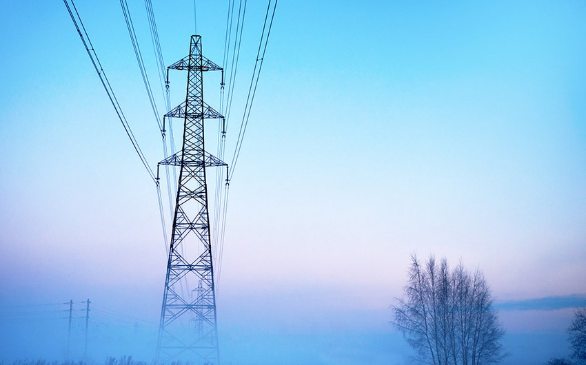 Goldman Sachs: Blackout in Europe may occur this winter