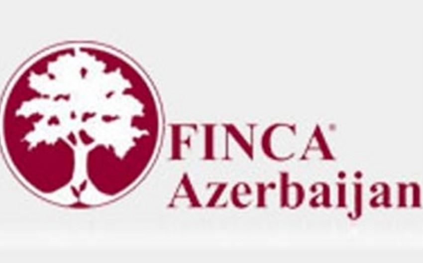 FINCA Azerbaijan sığorta tenderi keçirir