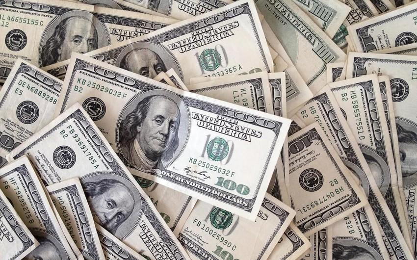 Qızıl istehsalçısı Azərbaycan banklarına borcunu açıqlayıb