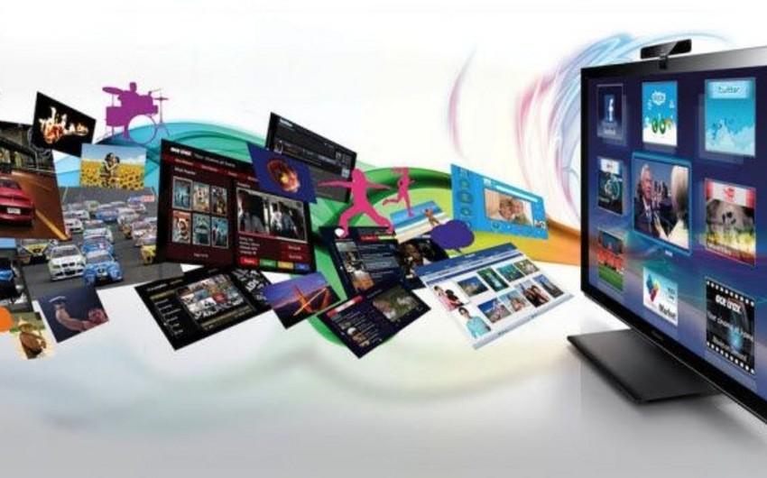 AzTV, Mədəniyyət və İdman televiziya kanallarının xəbər proqramlarının monitorinqi aparılacaq