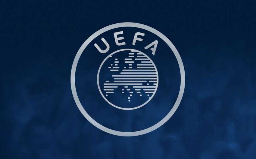 AFFA rəsmiləri UEFA-nın seminarında iştirak edəcəklər