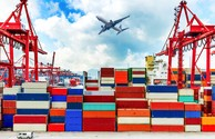 Import life or Armenian trade turnover