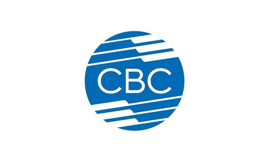 """Azər Xəlilov: """"CBC kanalına da rəhbərliyi hələlik özüm edirəm"""""""