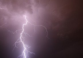 Lightning kills 16 people at wedding in Bangladesh