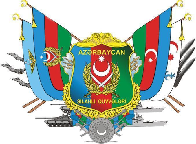 Azərbaycan Silahlı Qüvvələrinə Yardım Fonduna daxil olan vəsaitin miqdarı açıqlanıb