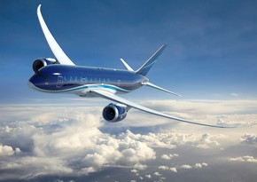 AZAL reduces passenger traffic to Georgia by over 7 times
