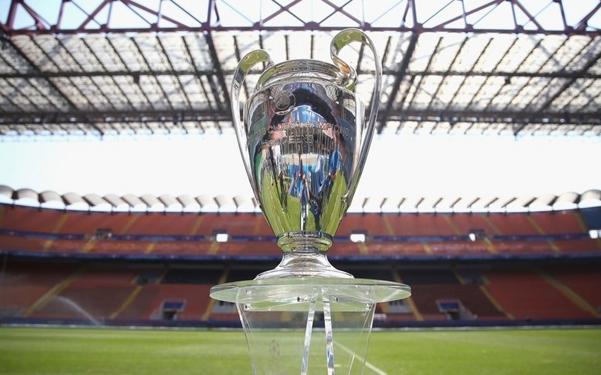 Rules and schedule of CL 2018/2019 season unveiled