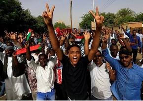 Постпред Судана при ООН: Страна надеется на помощь международного сообщества