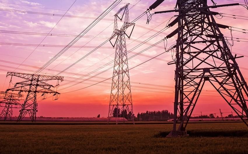 Energetika Nazirliyində 2030-cu ilədək ölkədə elektrik enerjisinin istehsalı və istehlakına dair müzakirələr aparılıb