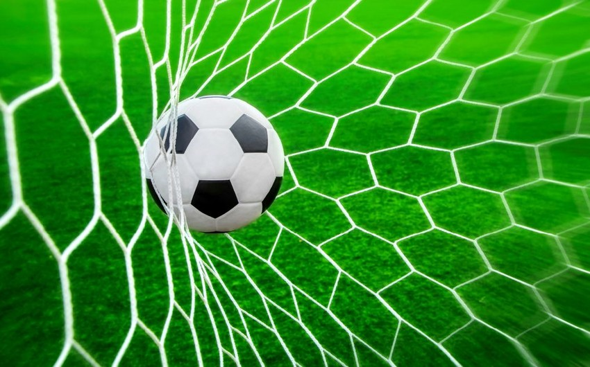 New football tournament will be established in Azerbaijan