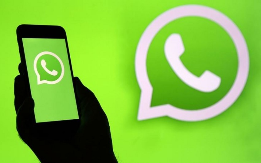 WhatsApp coming up with new feature