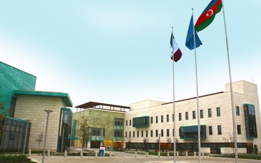 Университет АДА организует ежегодную Бакинскую Летнюю Энергетическую Школу