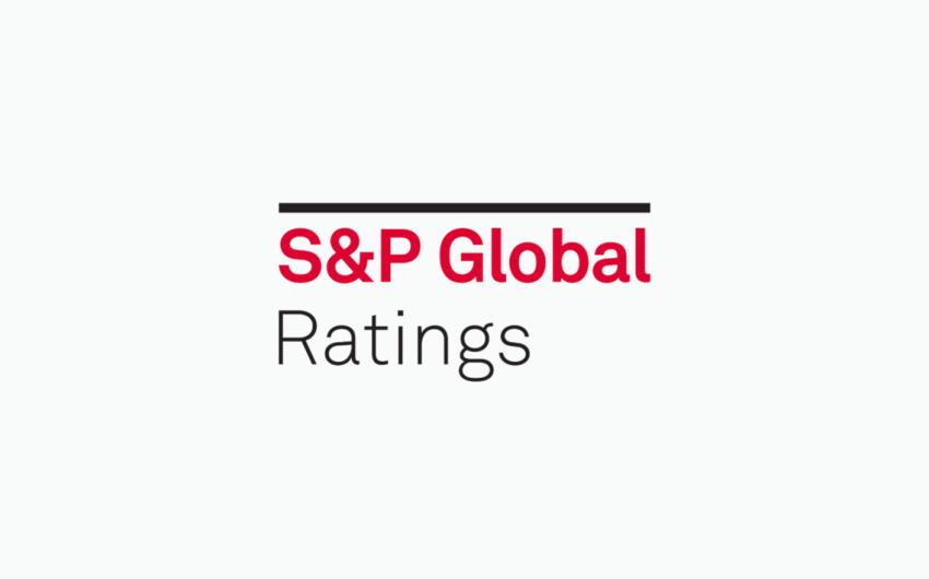 """""""S & P Global Ratings"""" Azərbaycanın reytinqlərinə dair proqnozu artırdı"""