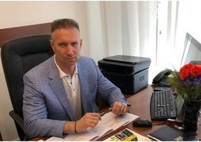 Ali Radanın deputatı: Zəngəzur dəhlizinin açılması günün tələbidir