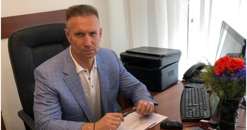 Депутат Верховной Рады: Открытие Зангезурского коридора - повестка дня