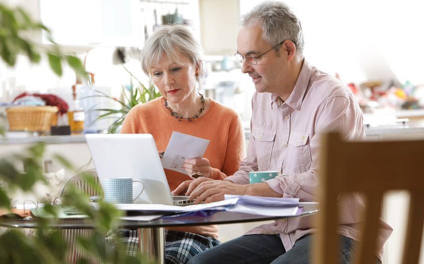 Azərbaycanda ağır işlərdə çalışanların pensiyaya çıxmaq yaşı azaldılır