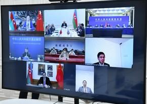 Замминистра: Китай готов поставлять в Азербайджан вакцины, лекарства и медикаменты
