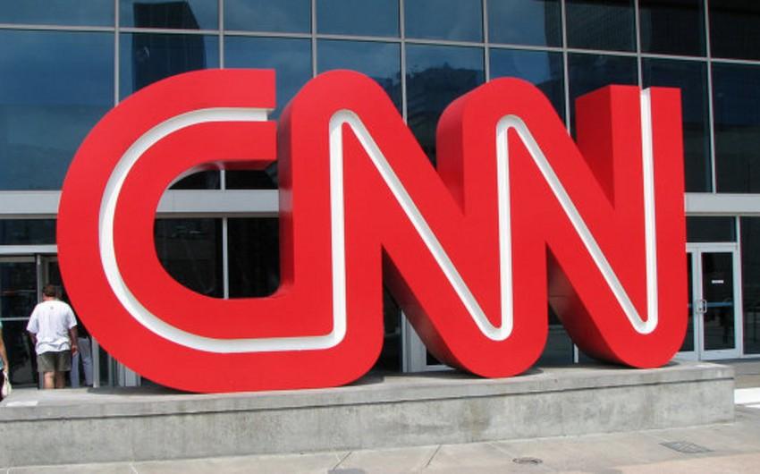 CNN Obamanı öldürdü