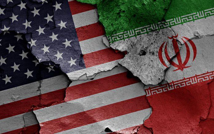 ABŞ İrana qarşı sanksiyalarda İraqa güzəşt edir