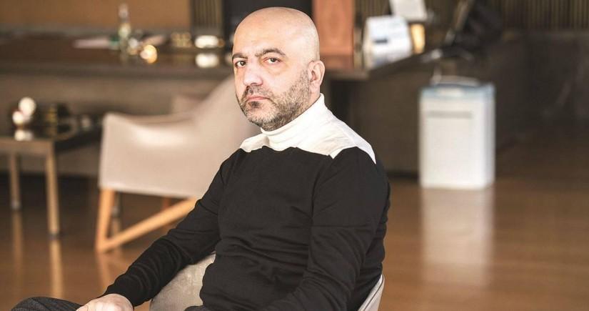 Мубариз Мансимов приговорен к 5 годам лишения свободы условно
