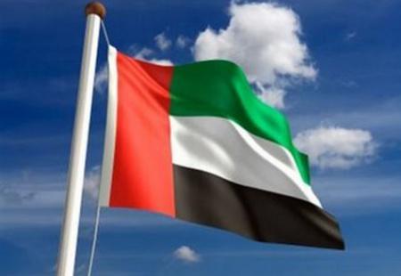 В посольстве ОАЭ в Азербайджане сменился консул