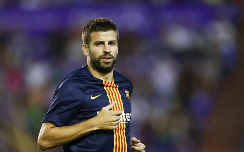Футболисту Барселоны грозит шесть месяцев лишения свободы