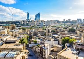 New Zealand appoints new ambassador to Azerbaijan